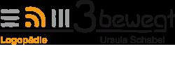 Logopädie 3bewegt